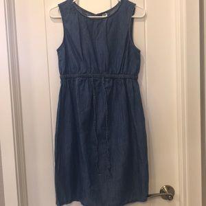 Dresses & Skirts - Maternity dress